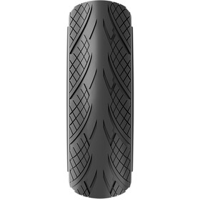 Vittoria Zaffiro Pro Folding Tyre 700 x 30c black